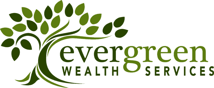 Evergreen Wealth Services