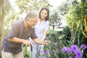 Facing the Future: Senior Services to Know About